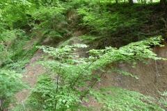 K§szikla-szurdok-003